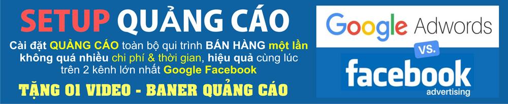 goi-setup-quang-cao-google-facebook