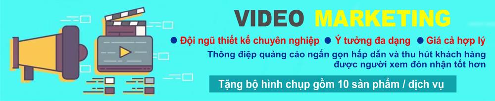 goi-dung-video-clip-quang-cao-marketing