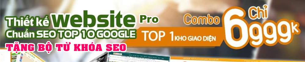 goi-thiet-ke-web-website-chuan-seo