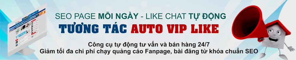goi-tuong-tac-auto-like-vip