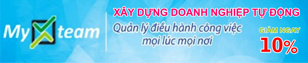 goi-ung-dung-quan-ly-cong-viec-myxteam