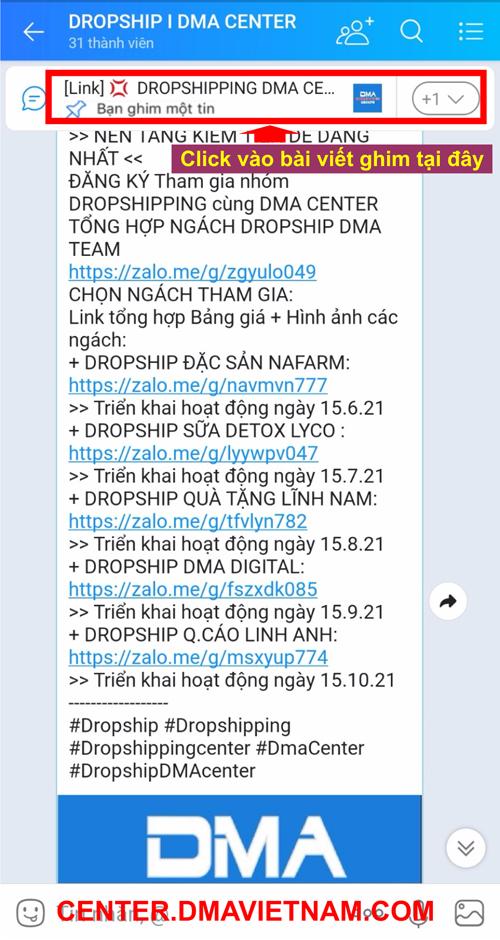 huong-dan-tham-gia-dropshipping-voi-dma-center