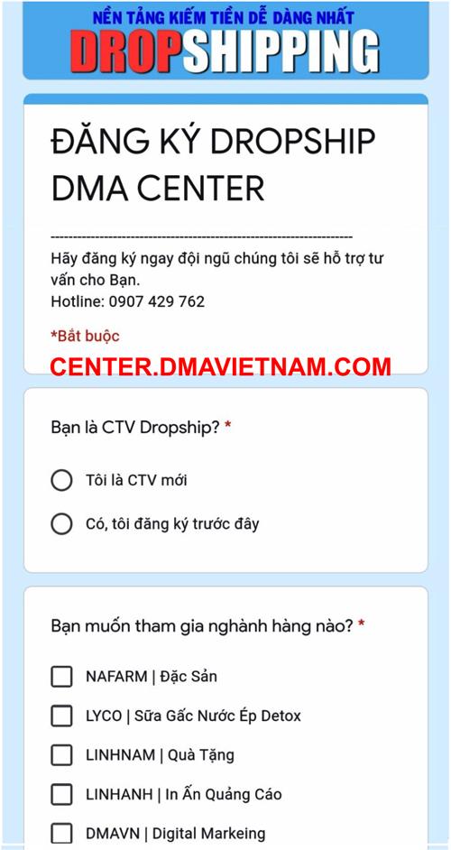 /huong-dan-tham-gia-dropshipping-voi-dma-center
